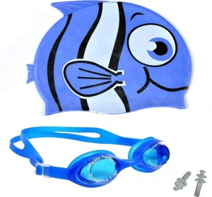 9fc953c656 Nabaiji by Decathlon Myopia Goggles Miroir 600 Swimming Goggles ...