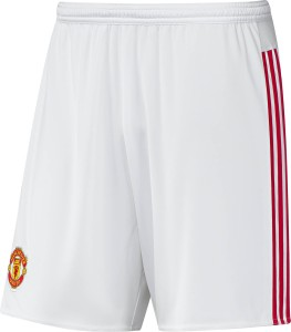 986840732 Navex Footbal Jersey Club Manchester Red 1 Short Sleeve Ket L Football Kit
