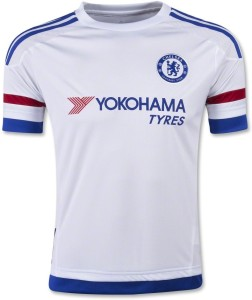 premium selection e1c21 c4066 Navex Football Jersey Chelsea Football Kit