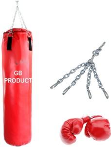 GB combo set Boxing Kit