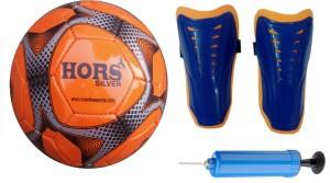 monika sports moni Football Kit