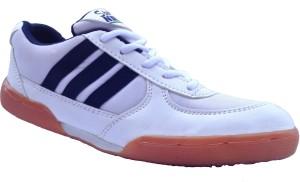 Navex Navex Badminton Sports Shoes Size: 8 Badminton Kit