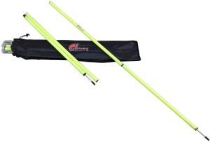 Sahni Sports Agility Poles Simple Spike Football Kit