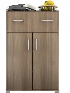 Kitchen Cabinets Price In India Kitchen Cabinets Compare Price