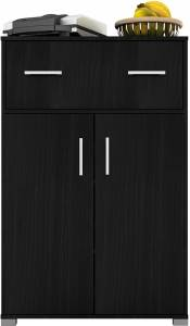 Starting at ₹3,000 (Kitchen Cabinets)
