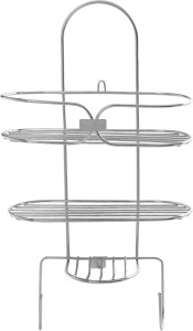 Lifetime Wire Products Basic Stainless Steel Kitchen Rack