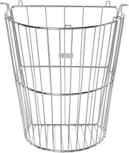 Lifetime Wire Products Simple Appeal Stainless Steel Kitchen Rack