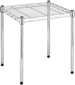 Whitmor Steel Kitchen Rack