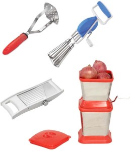 capital kitchen tool sets price in india capital kitchen tool sets