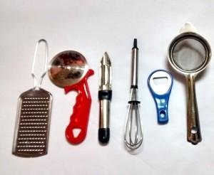 jdk novelty kitchen tool sets price in india jdk novelty kitchen