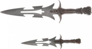 JAY ANTIQUES MAN HEAD SHOW PIECE 88815 Pocket Knife