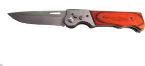 Apex Sports Camping Knife