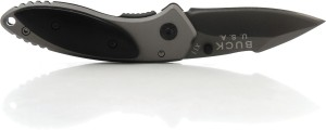 Buck Foldable Knife