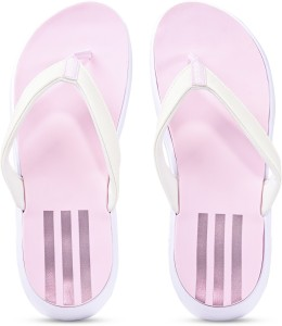 adidas slippers for mujer