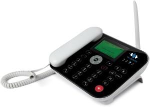Setu Infocom Voip Phone Adapter Gate104 Router White Best Price in