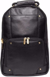 HugMe.fashion 18 inch Laptop Backpack