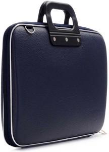 PackNBuy 16 inch Laptop Tote Bag