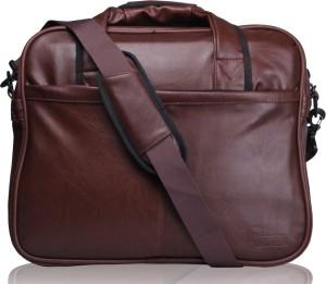 F Gear 15.6 inch Laptop Backpack