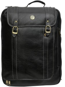 Hammonds Flycatcher 15.6 inch Laptop Messenger Bag