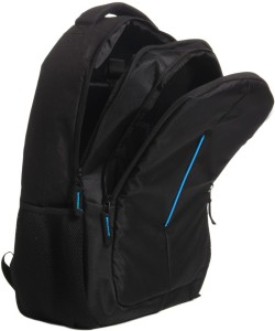 AI 18 inch Expandable Laptop Backpack