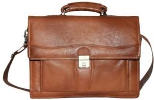 HugMe.fashion 15 inch Laptop Messenger Bag