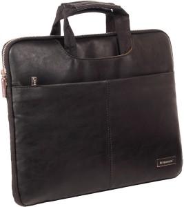 Neopack 14 inch Sleeve/Slip Case