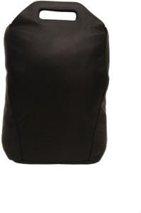 Adamis 14 inch Laptop Backpack