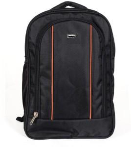 Vape 17 inch Expandable Laptop Backpack