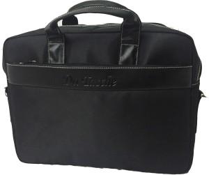 Da Tasche 11 inch, 12 inch, 13 inch, 14 inch, 15 inch Laptop Messenger Bag