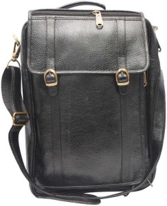 HugMe.fashion 16 inch Laptop Backpack