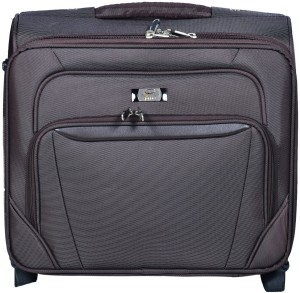Sprint Over Nighter Cabin Luggage - 18 inch