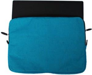 Designerz 15.6 inch, 14 inch Sleeve/Slip Case
