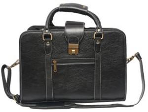 HugMe.fashion 12 inch Laptop Messenger Bag