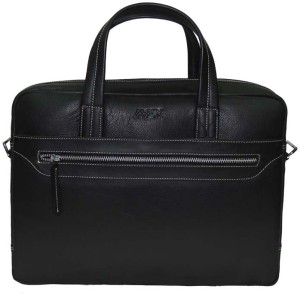 Mex Carry upto 14 Inch Laptop Messenger Bag