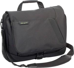 Targus 15.6 inch Laptop Messenger Bag