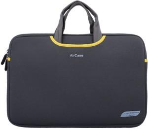 Air Case 13 inch, 14 inch Sleeve/Slip Case
