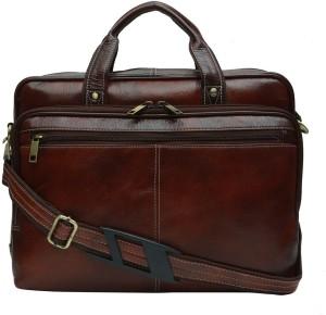 Hammonds Flycatcher 15 inch, 14 inch, 13 inch, 12 inch, 11.6 inch, 11 inch, 10 inch Expandable Laptop Messenger Bag
