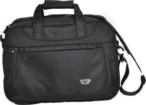 Explorer 15 inch, 18 inch Laptop Messenger Bag