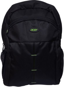 Acer 15.6 inch Laptop Backpack