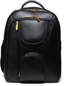 C Comfort 17 inch Laptop Backpack