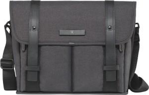 Victorinox 11 inch Laptop Messenger Bag
