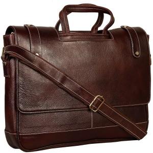 HugMe.fashion 13 inch Laptop Messenger Bag