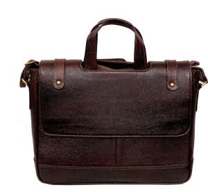Ays 14 inch Laptop Messenger Bag