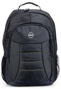 Dell 15 inch Laptop Backpack