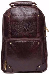 HugMe.fashion 17 inch Laptop Backpack