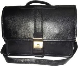 PE 14 10 x 9.5 Expandable Laptop Tote Bag