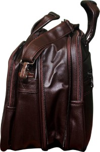 Easies 17 3 Inch Laptop Messenger Bag