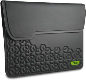 TIZUM 13 inch Sleeve/Slip Case