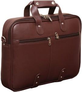 Attache 15.6 inch Laptop Messenger Bag