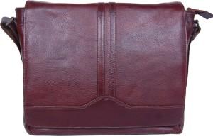 PE 14 14 x 11 Expandable Laptop Tote Bag